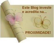 Este Blog investe e acredita na...