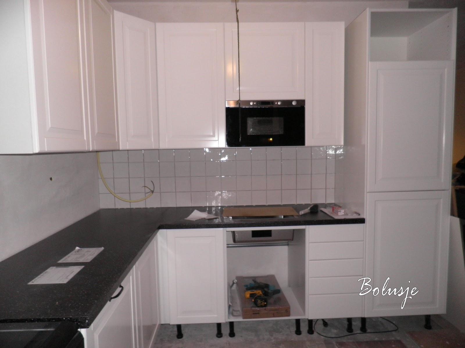 keuken wandtegels zonder voeg : Nl Funvit Com Keuken Met Tegels