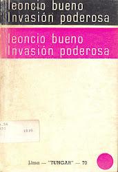 Invasion poderosa