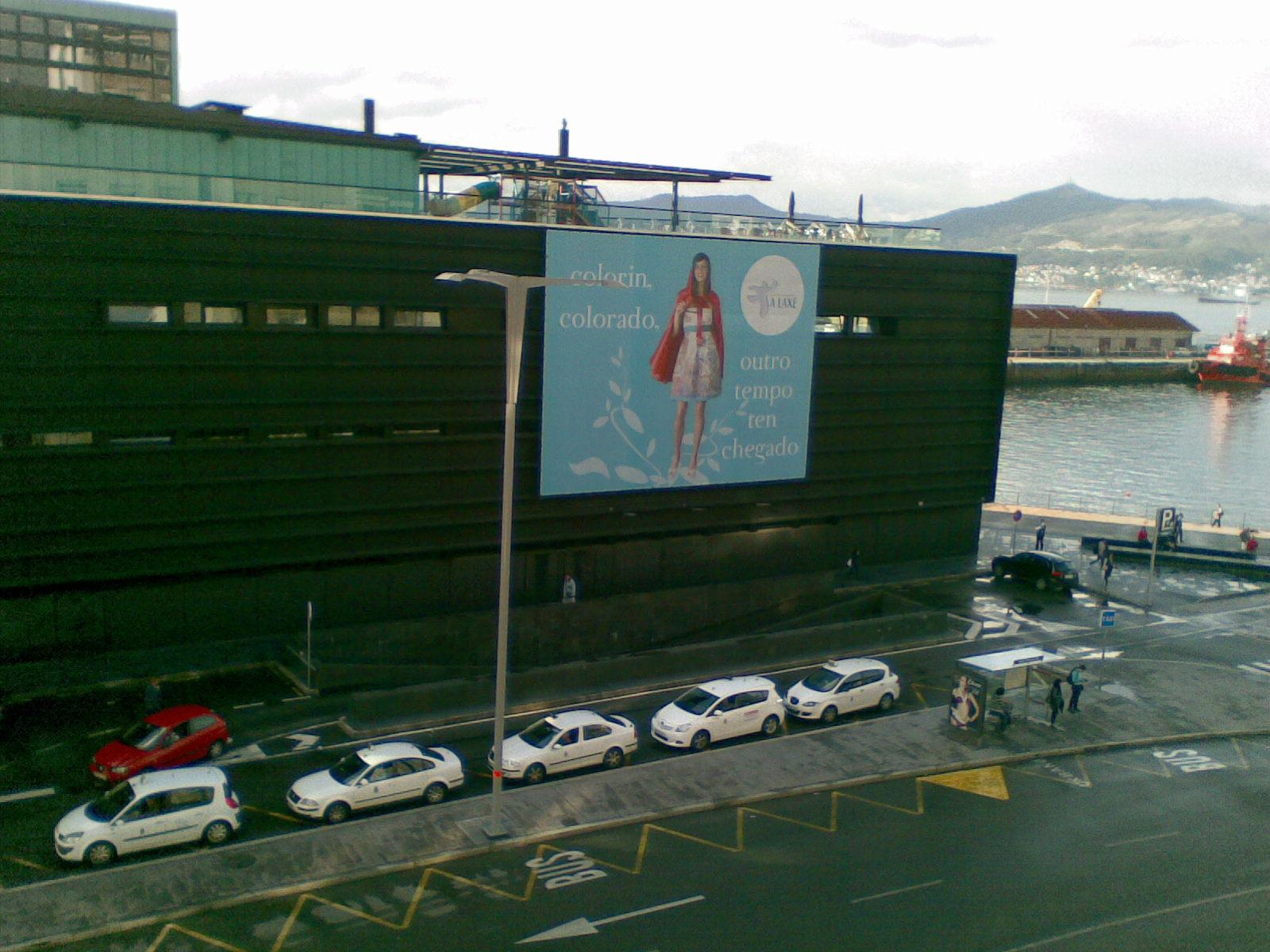 Comerciales Vigo Centros Comerciales Comerciales En Centros Vigo Centros Vigo En Centros En En Comerciales BTrc6TqW
