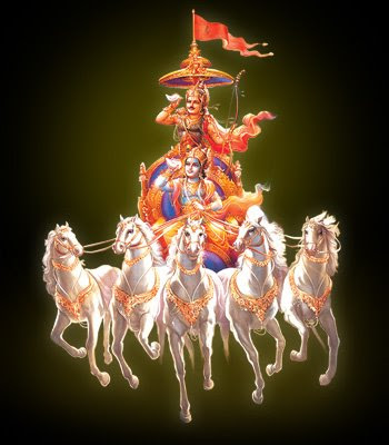 learnings from gita The bhagavad gita, often referred to gita, is a 700 verse hindu scripture in sanskrit that is a part of hindu epic mahabharata (chapters 23–40 of the 6th book of mahabharata) framework the gita is set in a narrative framework of a dialogue between pandava prince arjuna and his guide and charioteer lord krishna.