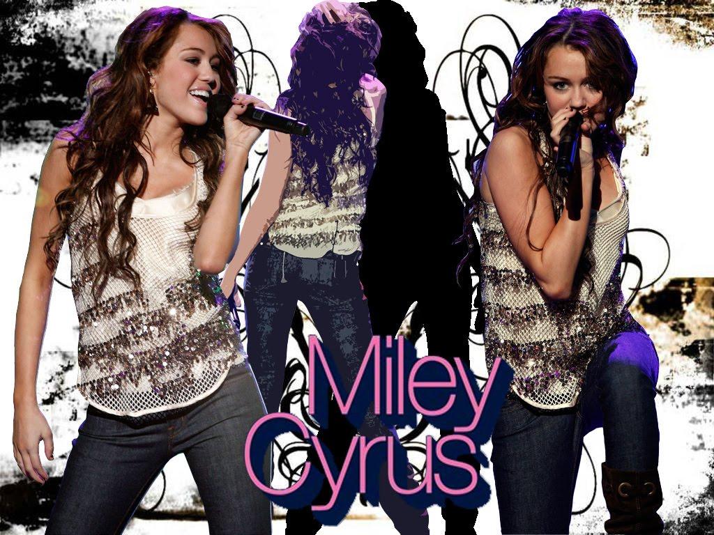 http://2.bp.blogspot.com/_zQtIzb4PDao/TIAjTKzXTtI/AAAAAAAAABk/8ke21xtAkU4/s1600/Mileyluv-miley-cyrus-13128347-1024-768.jpg