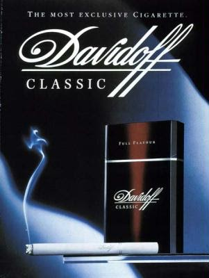 prix cigarettes sur intenet achat cigarettes pas cher davidoff cigarettes prix davidoff. Black Bedroom Furniture Sets. Home Design Ideas