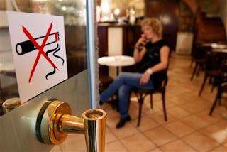 prix cigarettes sur intenet achat cigarettes pas cher le tabac interdit dans les lieux. Black Bedroom Furniture Sets. Home Design Ideas