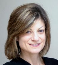 Our County Councilwoman, Jen Terrasa