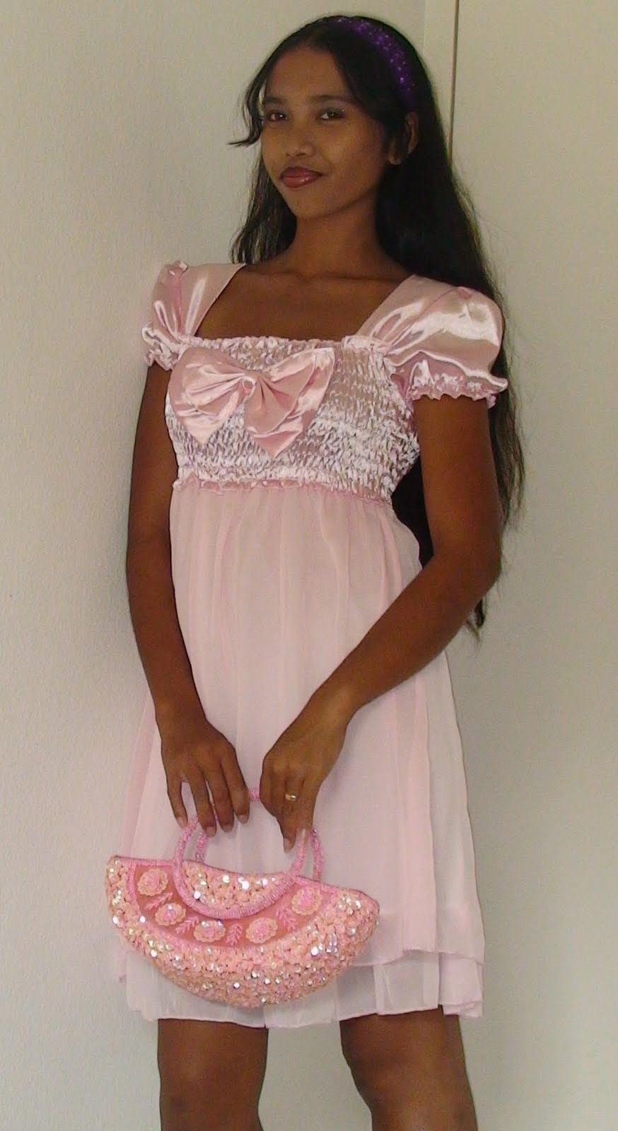 lida first communion dresess