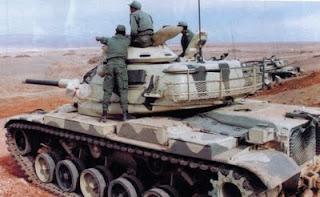 دبابات القتال الرئيسية في الجيش المغربي 68199321oa9%5B1%5D