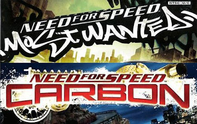 need for speed image