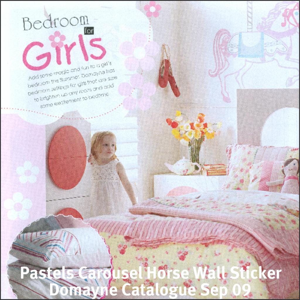 Interior Design Lookbook Bedroom