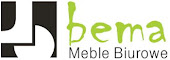 www.bema-meble.pl