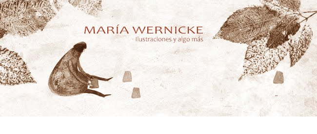 Mara Wernicke
