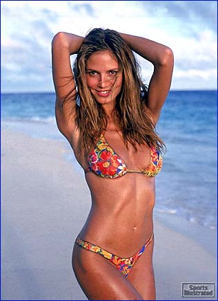 http://2.bp.blogspot.com/_zSBZ8fTr9K8/TVI0OTGgICI/AAAAAAAAF-8/m_PZGJFwHKo/s1600/Body-Painting-Swimsuits-9.jpg