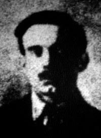 Louis Fraina