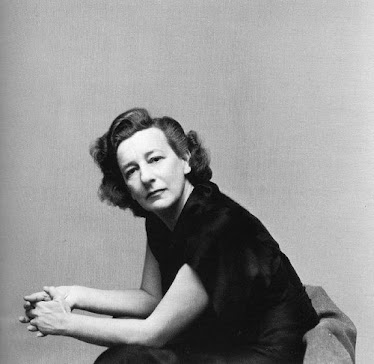 Lillian Hellman