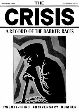 &#39;The Crisis&#39;