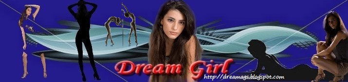 ○*Dream Girl*○