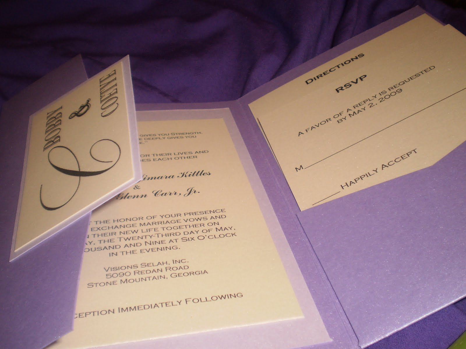 Best Baptism Invitations was beautiful invitations example