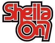 Sheila On 7 Hari Bersamanya