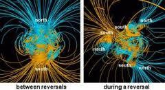 kabah pusat radiasi bumi