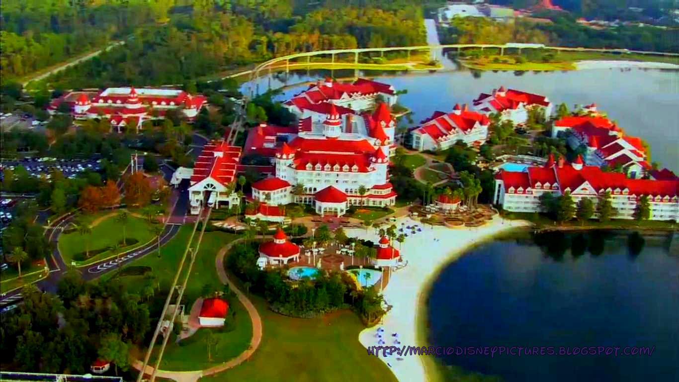 Disney Fun Fact Of The Day Disneys Wedding Pavilion