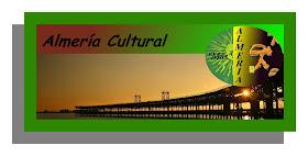 Almería Cultural