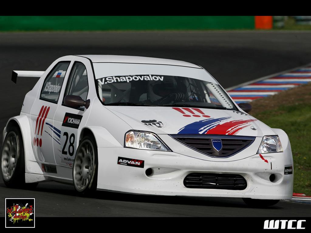 http://2.bp.blogspot.com/_zSitZNz5foY/TERDGW7yBxI/AAAAAAAAAMg/dc5Q-xJukoc/s1600/Dacia+logan+wtcc+2010+gt.jpg