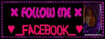 ::Facebook::