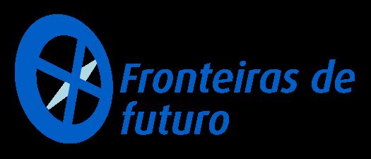 Fronteiras de Futuro
