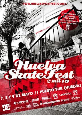 SkateFest2010