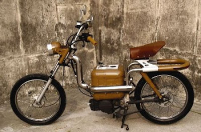 crazy motorcycle design 3