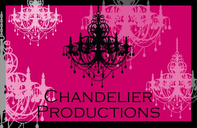 Chandelier Productions