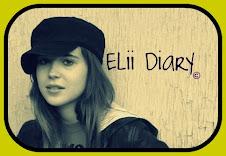 .:Elii Diary:.