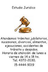 Estúdio Juridico