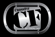 CrossFit by Overload