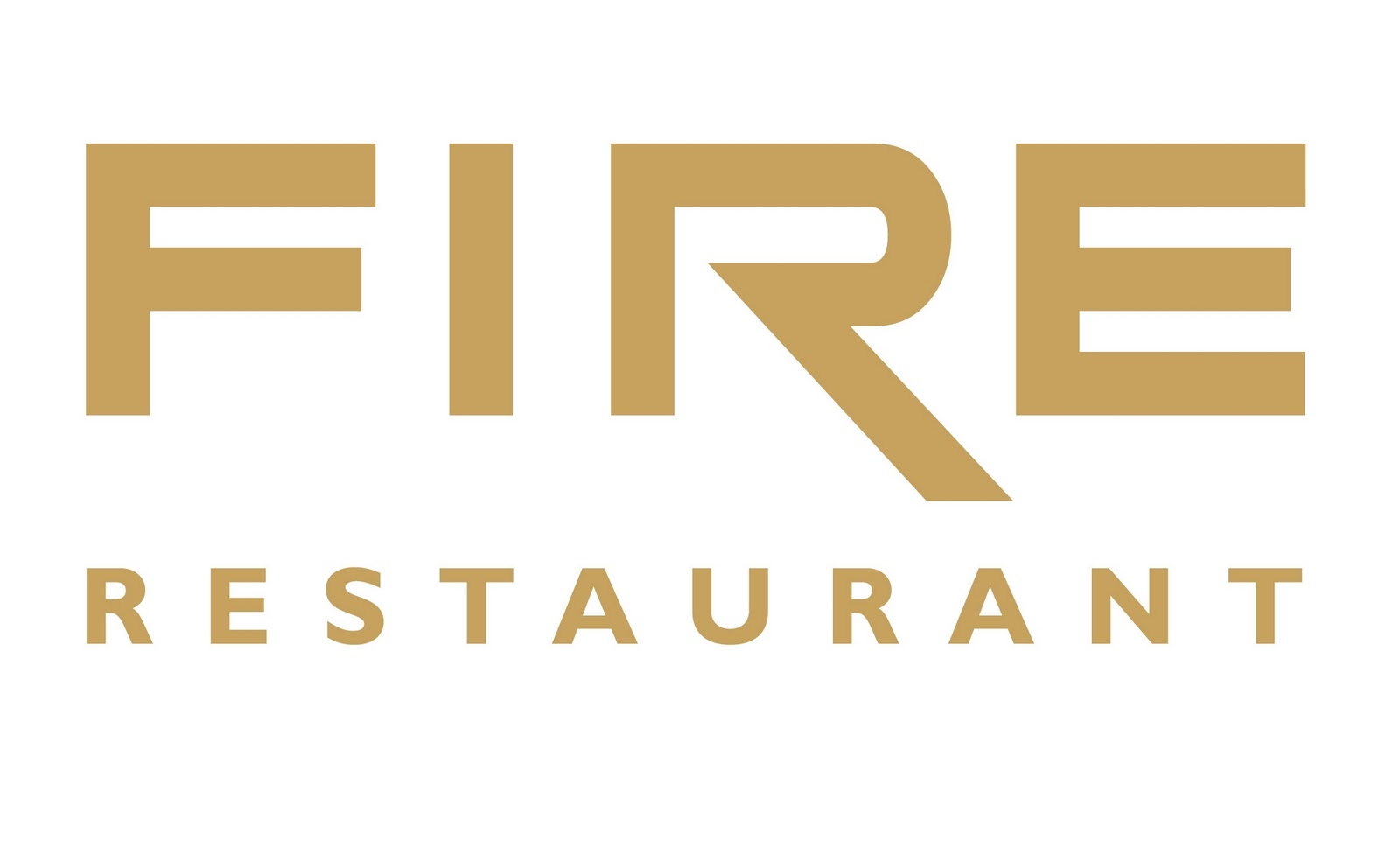 Fire Restaurant and Venue