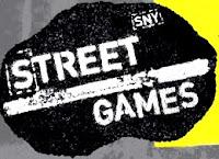 http://2.bp.blogspot.com/_zTi2kkaFAoQ/RwHBH9ZPdLI/AAAAAAAAAyM/PBzEaWvPWTg/s200/street_games.jpg