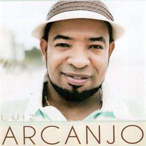 Luiz Arcanjo