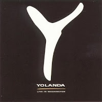 Yolanda Adams - Live in Washington 1996