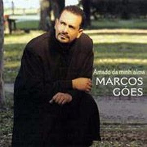 Marcos Goes