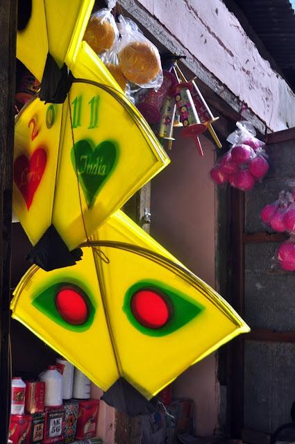 vadnagar narendra modi gujarat morning kites