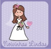 Noivinhas Lindas