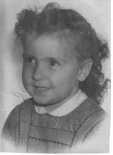 Janene Baadsgaard at 4