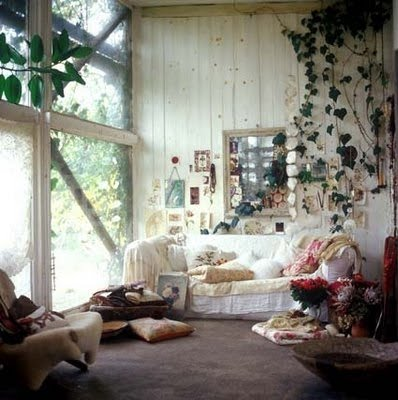 [DECORsunroom]