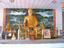 วัดซำตาโตง (Sumtatong Temple)
