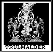 TRULMALDER UNS DOS MAIORES BLOGS