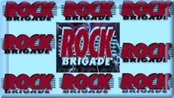 ROCK BRIGADE - SAIBA TUDO SOBRE O MUNDO DO METAL.