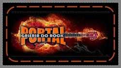 SITE- PORTAL GALERIA DO ROCK