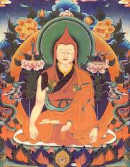 Longchenpa