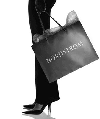 nordstrom demographics Shop a great selection of dress the population at nordstrom rack find designer dress the population up to 70% off and get free shipping on orders over $100.