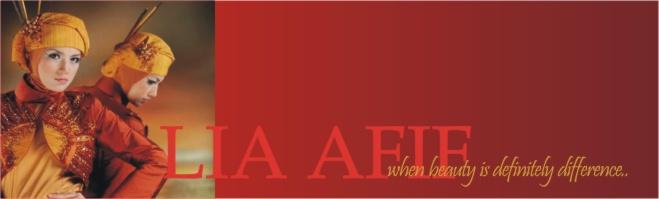 LIA AFIF